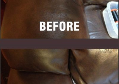 Leather-Repair-Before-After-Photos-A-Plus-Leather-Repair-Vancouver-BC-10