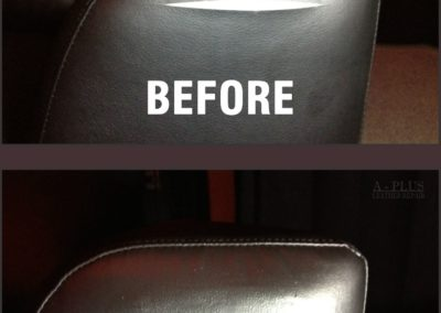 Leather-Repair-Before-After-Photos-A-Plus-Leather-Repair-Vancouver-BC-8
