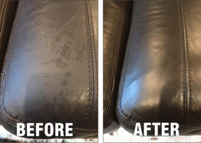 Before and After Photos of Furniture Repairs by A-Plus Leather Repairs (2)