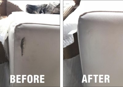 Before and After Photos of Furniture Repairs by A-Plus Leather Repairs (6)
