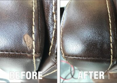 Before and After Photos of Furniture Repairs by A-Plus Leather Repairs (7)