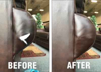 Before and After Photos of Furniture Repairs by A-Plus Leather Repairs (8)
