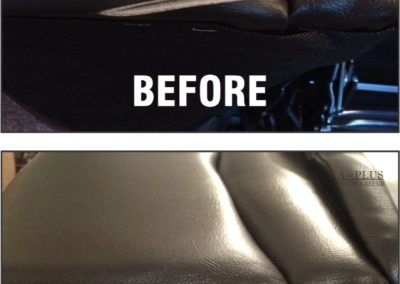 Leather-Repair-Before-After-Photos-A-Plus-Leather-Repair-Vancouver-BC-16