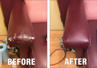 Before-and-After-Photos-of-Furniture-Repairs-by-A-Plus-Leather-Repairs-20190315 (1)