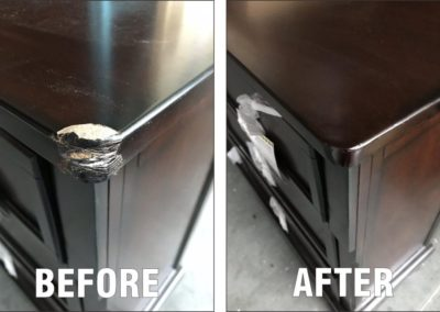 Before-and-After-Photos-of-Furniture-Repairs-by-A-Plus-Leather-Repairs-20190315 (2)