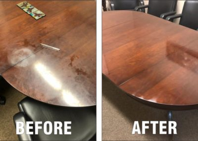 Before-and-After-Photos-of-Furniture-Repairs-by-A-Plus-Leather-Repairs-20190315 (3)