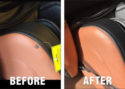 Before-and-After-Photos-of-Furniture-Repairs-by-A-Plus-Leather-Repairs-20190315 (4)