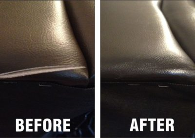 Before-and-After-Photos-of-Furniture-Repairs-by-A-Plus-Leather-Repairs-20190315 (5)