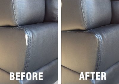 Before-and-After-Photos-of-Furniture-Repairs-by-A-Plus-Leather-Repairs-20190315 (6)
