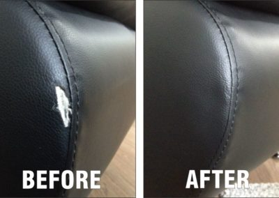 Before-and-After-Photos-of-Furniture-Repairs-by-A-Plus-Leather-Repairs-20190315 (7)