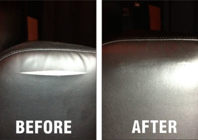 Before-and-After-Photos-of-Furniture-Repairs-by-A-Plus-Leather-Repairs-20190315 (8)