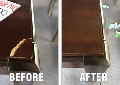 Before and After Photos of Furniture Repairs by A-Plus Leather Repairs_November (1)