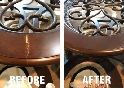 Before and After Photos of Furniture Repairs by A-Plus Leather Repairs_November (2)