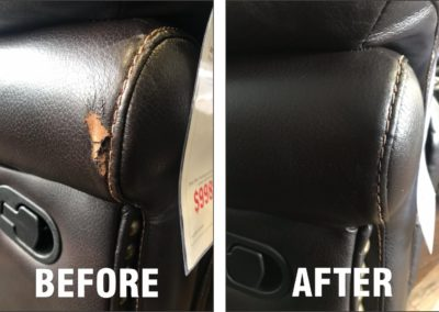 Before and After Photos of Furniture Repairs by A-Plus Leather Repairs_November (3)