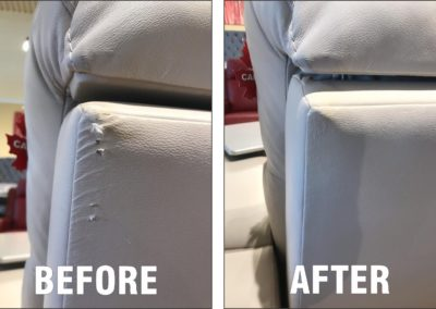 Before and After Photos of Furniture Repairs by A-Plus Leather Repairs_November (4)