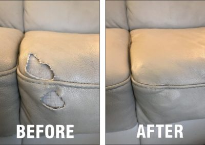 Before and After Photos of Furniture Repairs by A-Plus Leather Repairs_November (6)